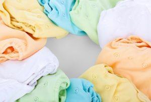 パーソナルカラー洋服