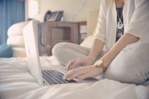 ブログ アドセンス